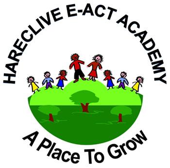 Hareclive Academy